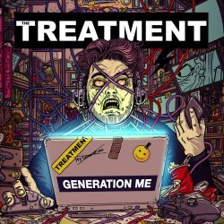 Generation Me - Treatment