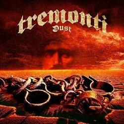 Dust - Tremonti