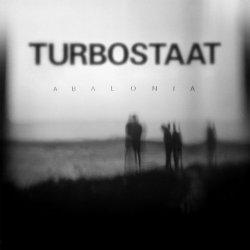 Abalonia - Turbostaat