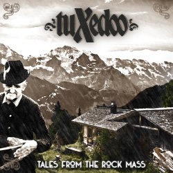 Tales From The Rock Mass - Tuxedoo