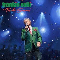 Tis The Seasons - Frankie Valli