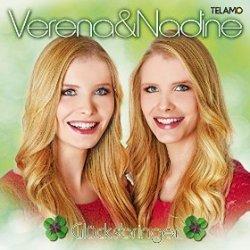 Glücksbringer - Verena + Nadine