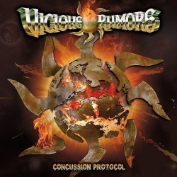 Concussion Protocol - Vicious Rumors