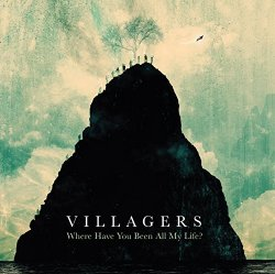Where Have You Been All My Life? - Villagers