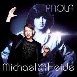 Paola - Michael von der Heide