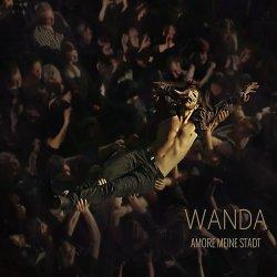 Amore meine Stadt - Wanda