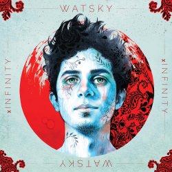 X Infinity - Watsky
