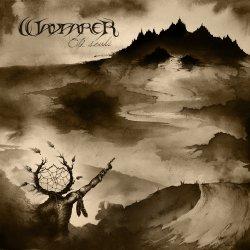 Old Souls - Wayfarer