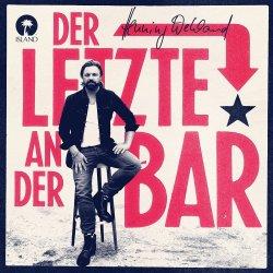 Der Letzte an der Bar - Henning Wehland