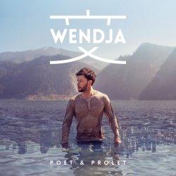 Poet und Prolet - Wendja