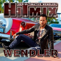 Der ultimative Wendler Hitmix - Michael Wendler