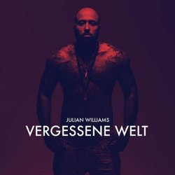 Vergessene Welt - Julian Williams