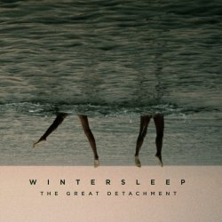 The Great Detachment - Wintersleep