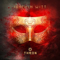 Thron - Joachim Witt