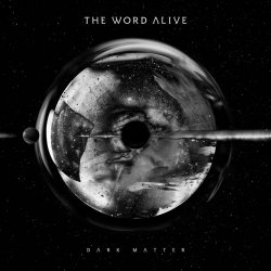 Dark Matter - World Alive