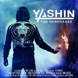 The Renegades - Yashin