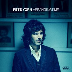 Arranging Time - Pete Yorn