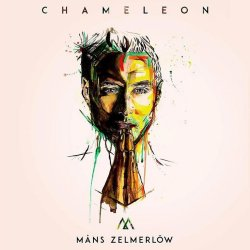 Chameleon - Mans Zelmerlöw