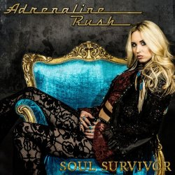 Soul Survivor - Adrenaline Rush