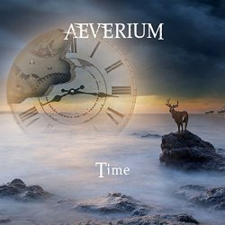 Time - Aeverium