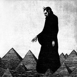 In Spades - Afghan Whigs