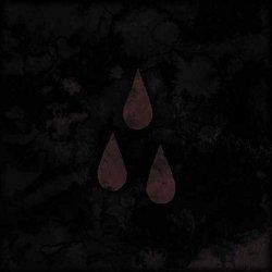 The Blood Album - AFI