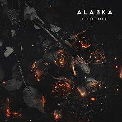 Phoenix - Alazka