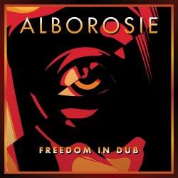 Feedom In Dub - Alborosie