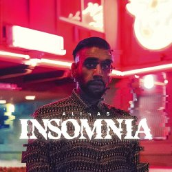 Insomnia - Ali As