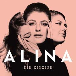 Die Einzige - Alina
