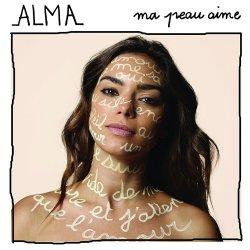 Ma peau aime - Alma