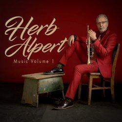 Music Vol. 1 - Herb Alpert