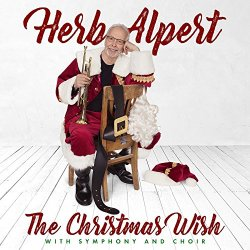 The Christmas Wish - Herb Alpert