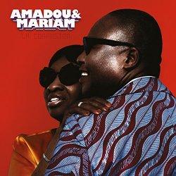 La confusion - Amadou + Mariam