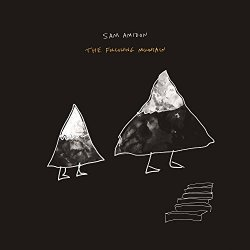 The Following Mountain - Sam Amidon