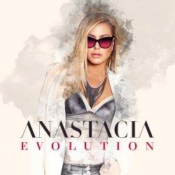 Evolution - Anastacia