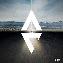 Exit - ApeCrime