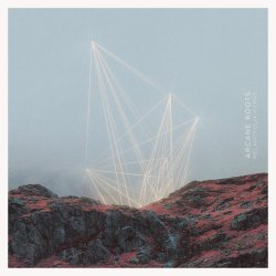 Melancholia Hymns - Arcane Roots