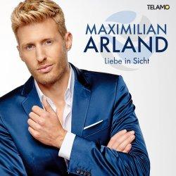 Liebe in Sicht - Maximilian Arland