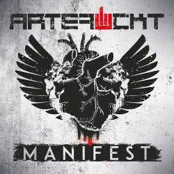 Manifest - Artefuckt