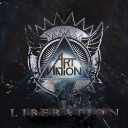 Liberation - Art Nation