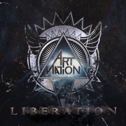 Liberation - Art Nation