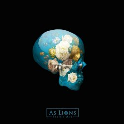 Selfish Age - As Lions