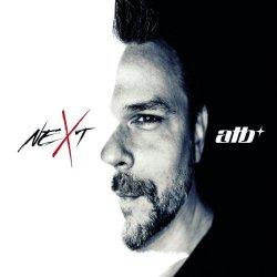 Next - ATB