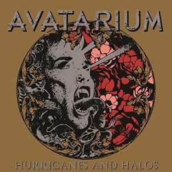 Hurricanes And Halos - Avatarium