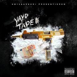Yayo Tape II - Baba Saad
