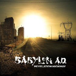 Revelation Highway - Babylon A.D.