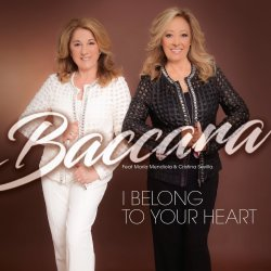 I Belong To Your Heart - Baccara
