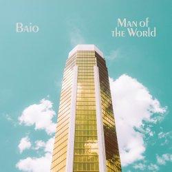 Man Of The World - Baio
