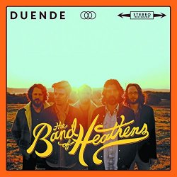 Duende - Band Of Heathens